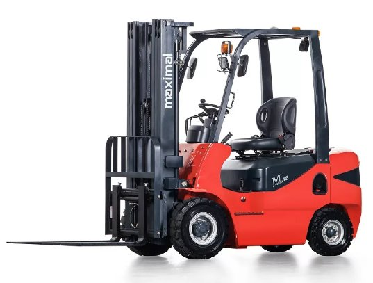 maximal-new-forklift
